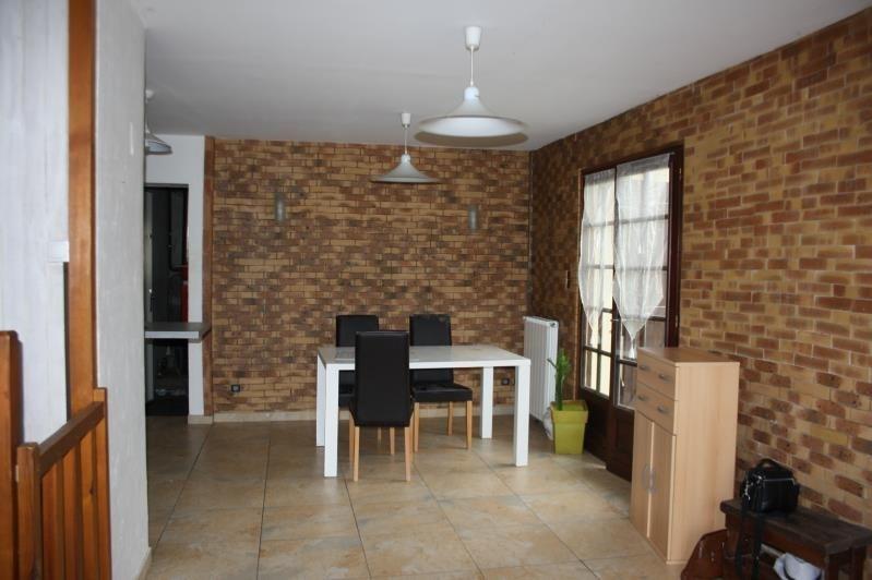 Sale house / villa St paul en born 192600€ - Picture 2