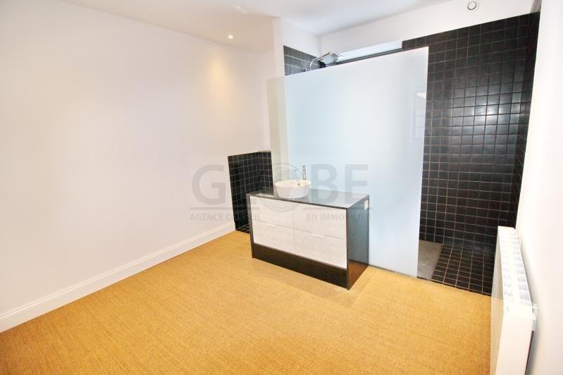 Deluxe sale house / villa Biarritz 1290000€ - Picture 8
