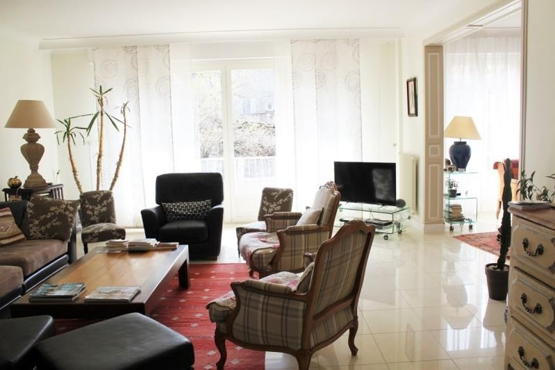 Sale apartment Avignon 445 000€ - Picture 2