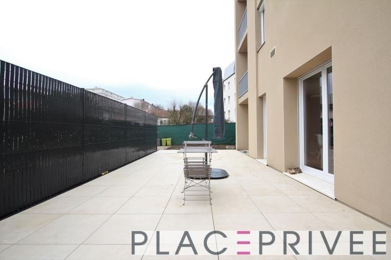 Venta  apartamento Laxou 350000€ - Fotografía 10