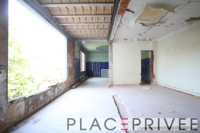 Sale loft/workshop/open plan Nancy 132000€ - Picture 3