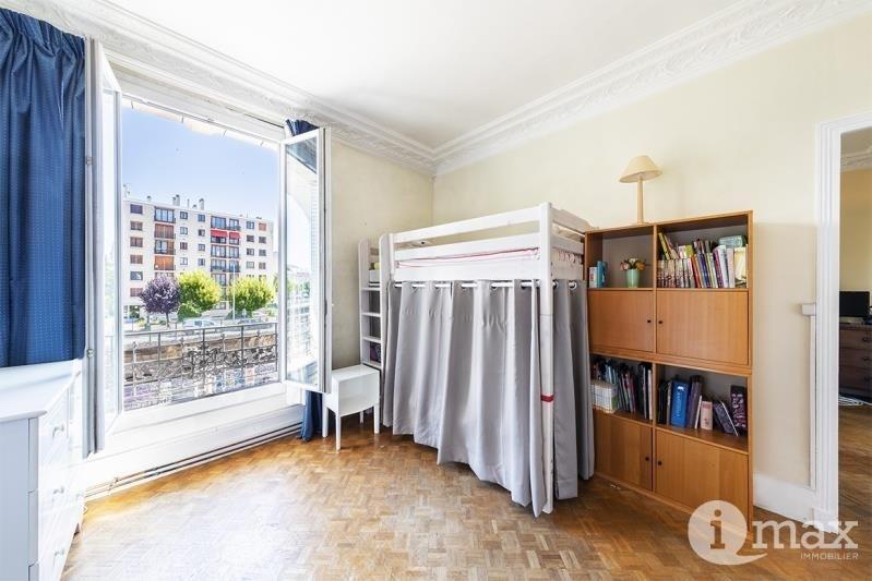 Sale apartment Bois-colombes 599000€ - Picture 4
