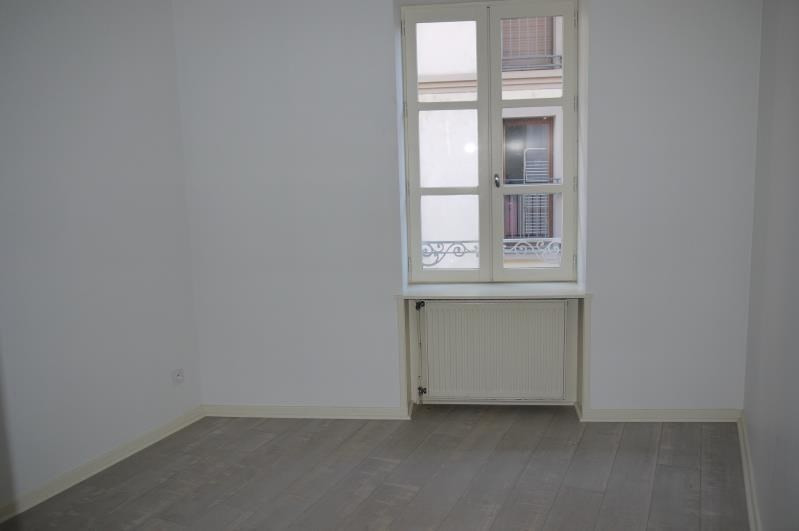 Sale apartment Vienne 149 000€ - Picture 4