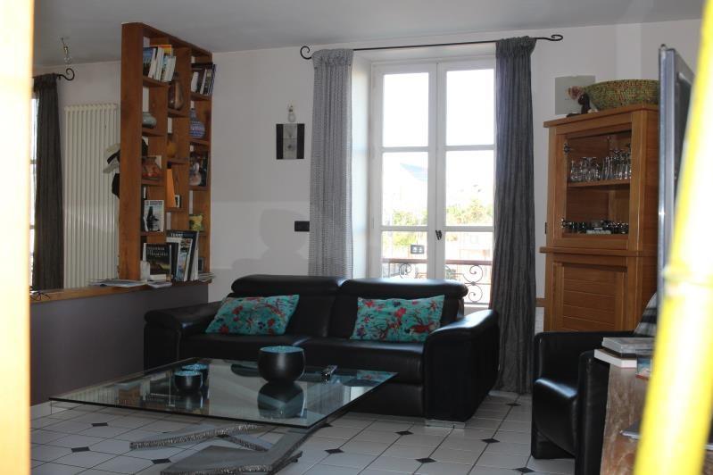Sale house / villa Quimperle 246750€ - Picture 2