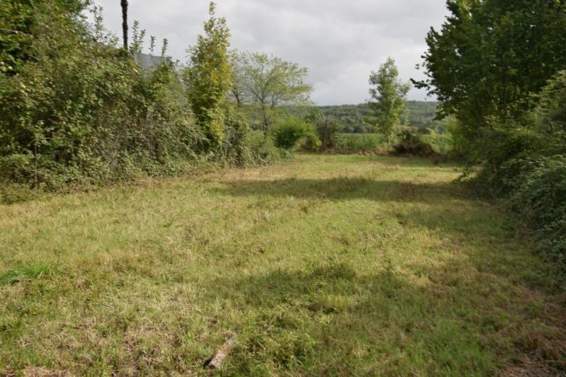 Vente terrain Beuste 44 000€ - Photo 2