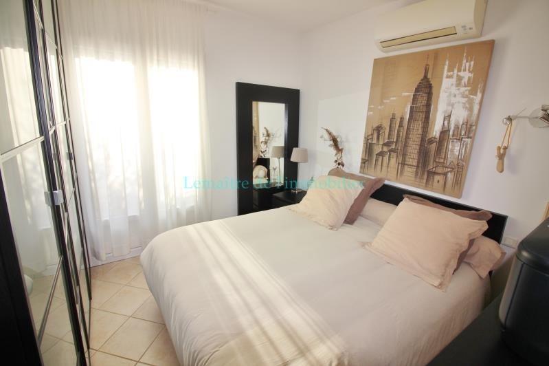 Vente maison / villa Peymeinade 420000€ - Photo 16