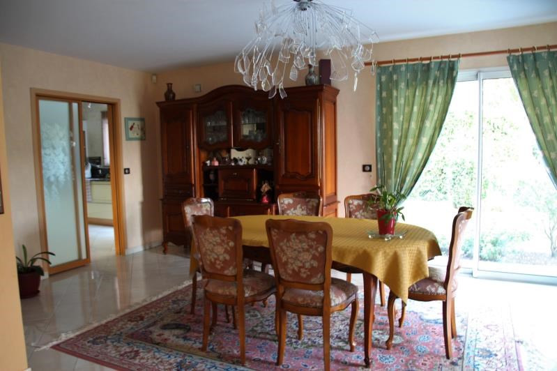 Vente de prestige maison / villa Sautron 699500€ - Photo 8