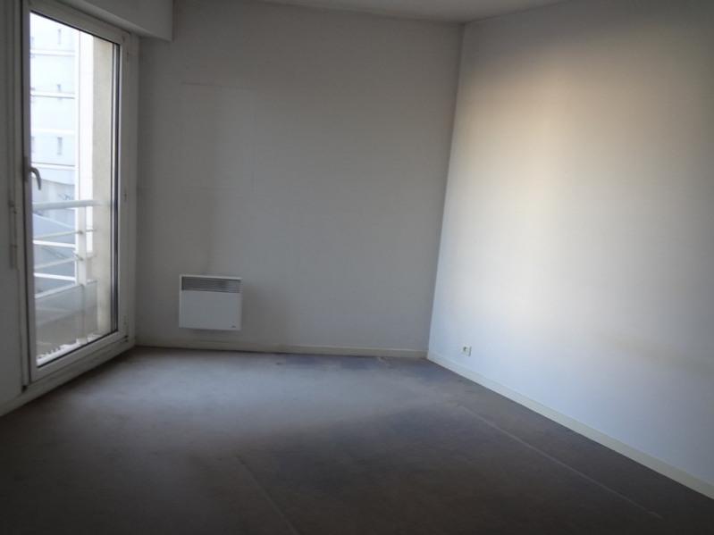Sale apartment Paris 12ème 590000€ - Picture 10