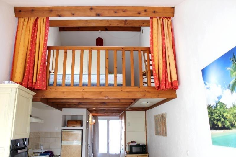 Vente maison / villa Quend 139500€ - Photo 3
