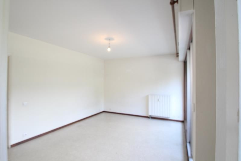 Vente appartement Chambery 89 200€ - Photo 3