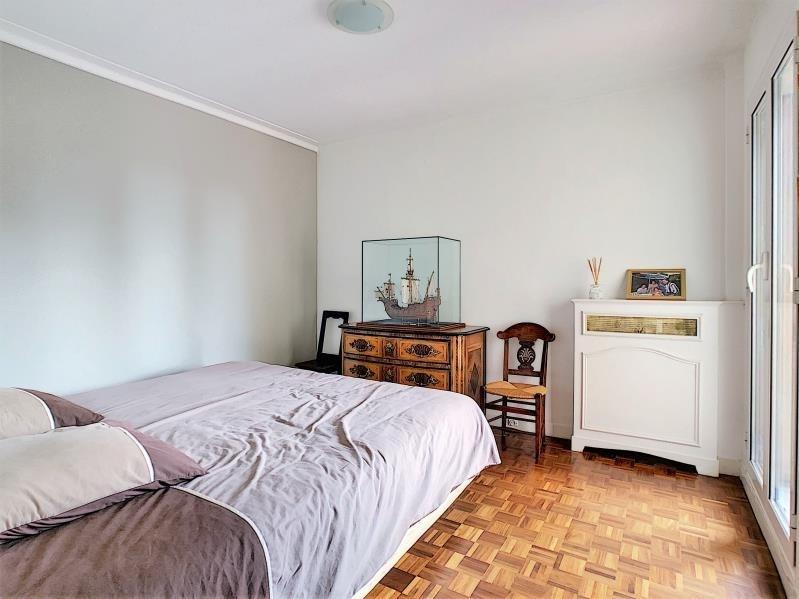 Vente de prestige appartement Garches 830000€ - Photo 9