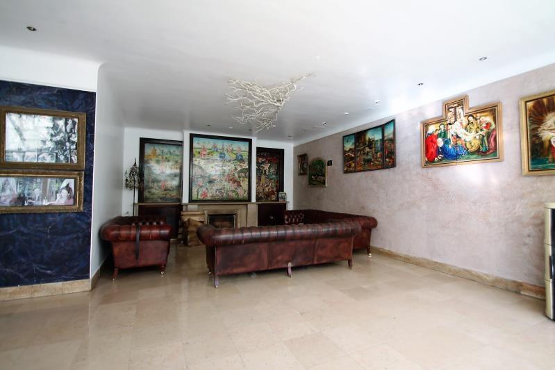 Sale house / villa Vulaines sur seine 790000€ - Picture 6