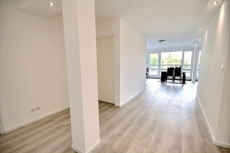 Vente appartement Metz 235000€ - Photo 3