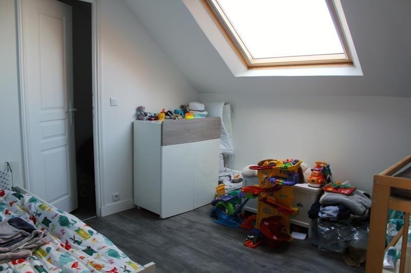 Sale apartment Houilles 338000€ - Picture 3
