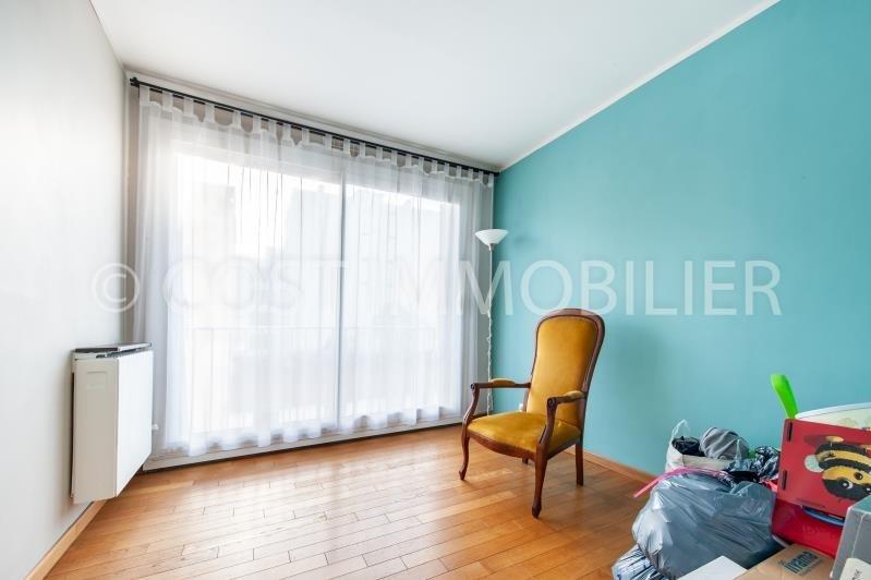 Vente appartement Asnieres-sur-seine 345000€ - Photo 7