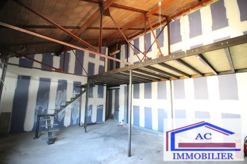 Vente loft/atelier/surface St etienne 69000€ - Photo 1