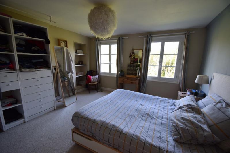 Verkoop  huis St ebremond de bonfosse 176500€ - Foto 4