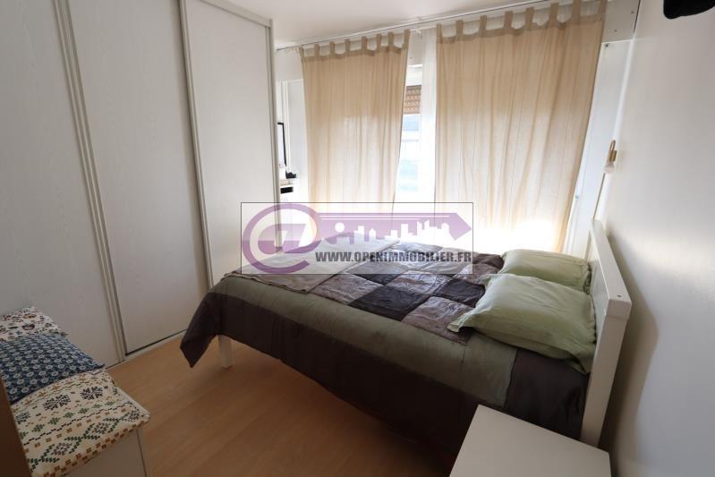 Vente appartement Enghien les bains 315000€ - Photo 7