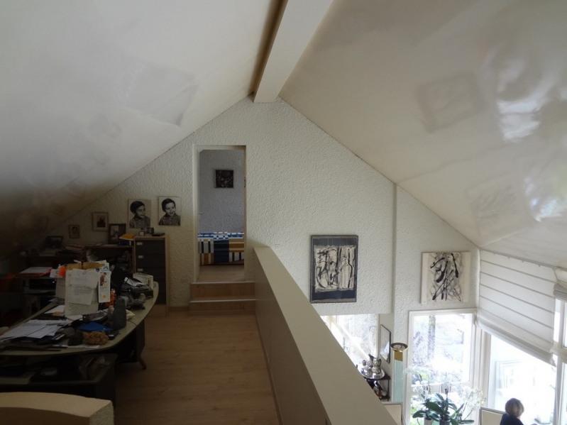 Sale apartment Beauvais 390000€ - Picture 11