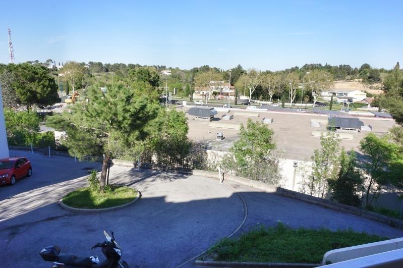 Verhuren  appartement Montpellier 750€ CC - Foto 1