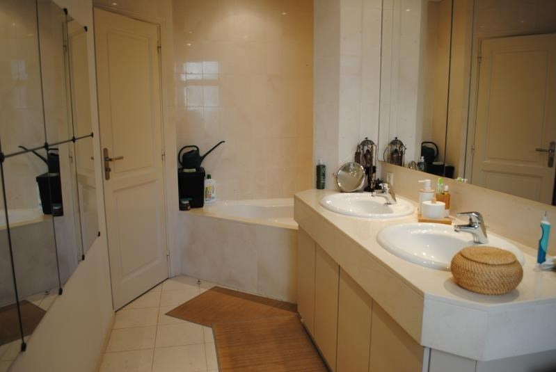 Deluxe sale apartment Toulouse 900000€ - Picture 9