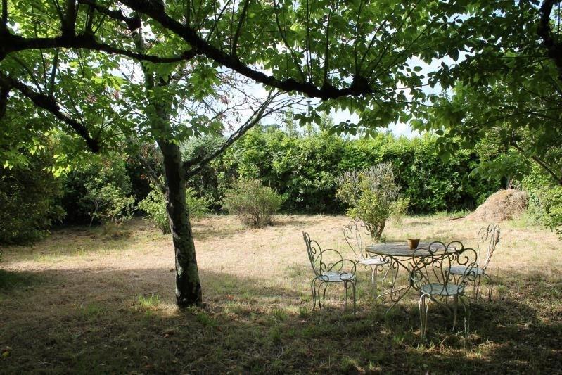 Vendita casa Langon 150200€ - Fotografia 2