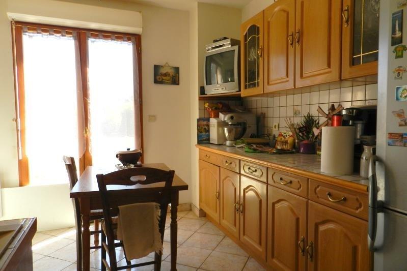 Sale house / villa Nangis 252000€ - Picture 4