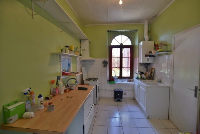 Sale apartment Billere 69 000€ - Picture 4