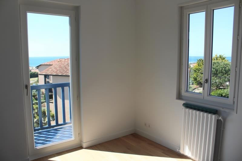 Deluxe sale house / villa Anglet 695000€ - Picture 2