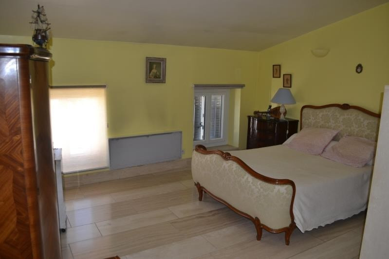 Sale apartment Montelimar 117 000€ - Picture 5