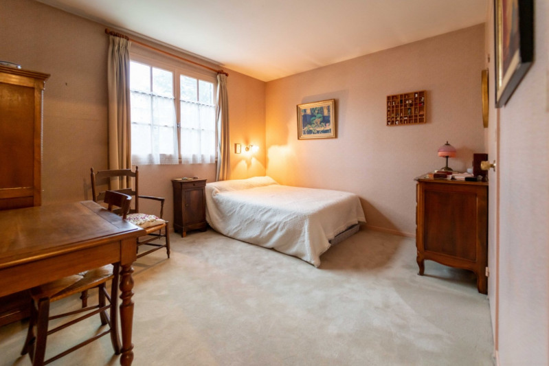 Sale house / villa Mennecy 374000€ - Picture 9
