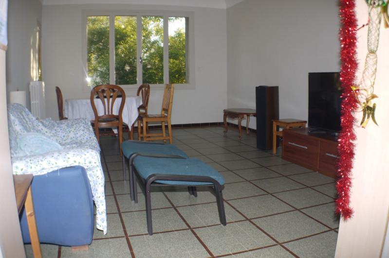 Location appartement Marseille 10ème 1050€ CC - Photo 1