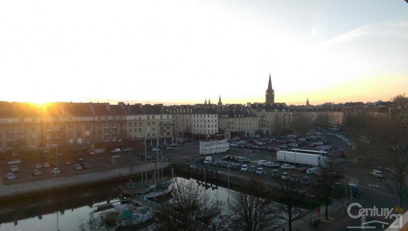 Locação apartamento Caen 1150€ CC - Fotografia 1