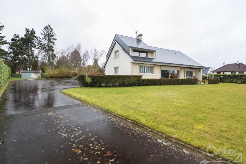 Продажa дом Cheux 445000€ - Фото 17