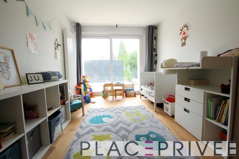 Venta  apartamento Laxou 350000€ - Fotografía 8