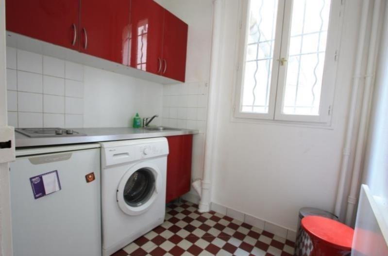出租 公寓 Paris 15ème 850€ CC - 照片 5
