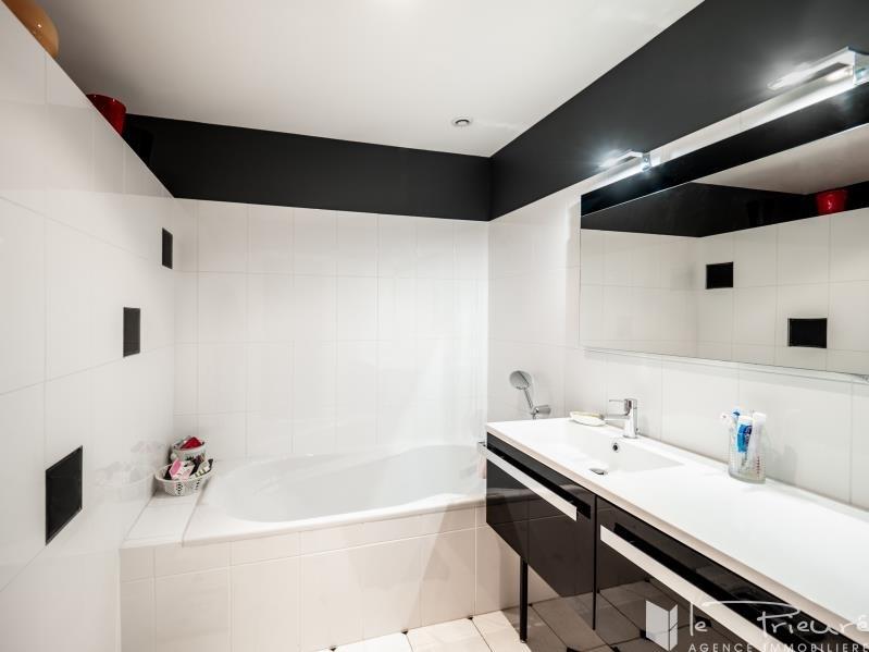 Vendita casa Albi 450000€ - Fotografia 9