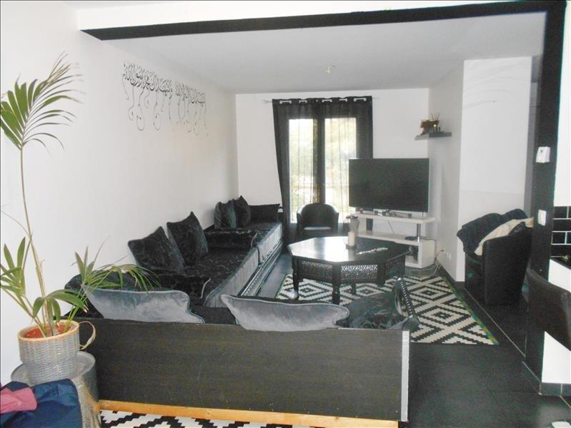 Vente maison / villa Meriel 443000€ - Photo 2