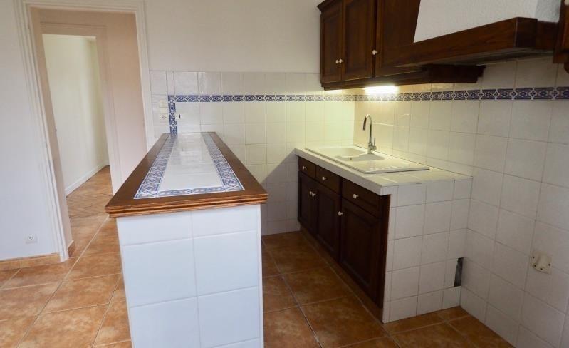 Sale apartment Ciboure 178200€ - Picture 10