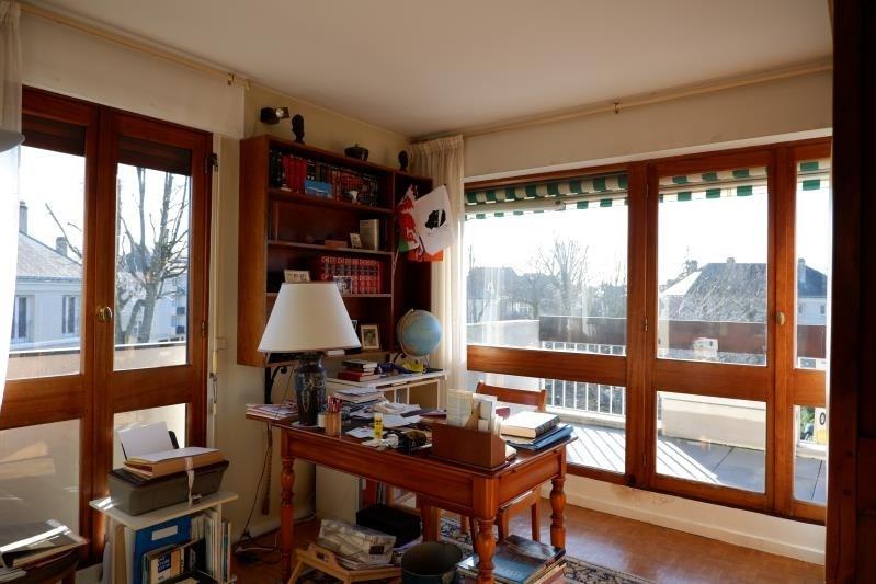 Sale apartment Maisons-laffitte 599000€ - Picture 2
