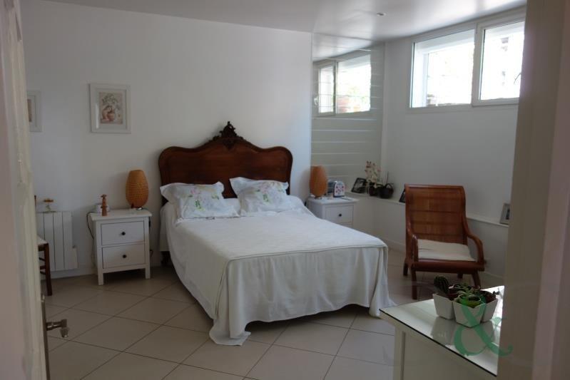 Deluxe sale house / villa Le lavandou 835000€ - Picture 4
