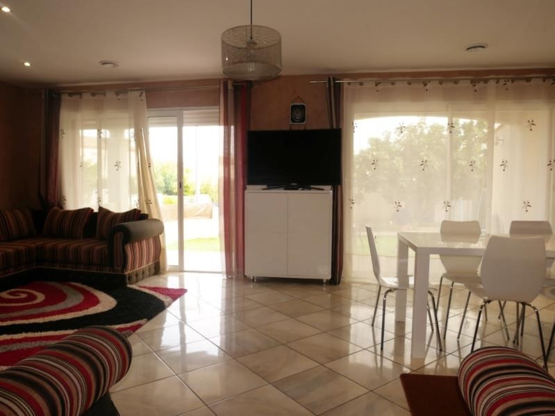 Sale house / villa Beziers 275 000€ - Picture 4