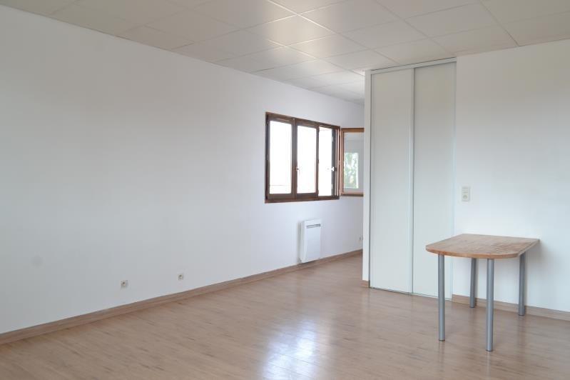 Vente appartement Mions 155000€ - Photo 1
