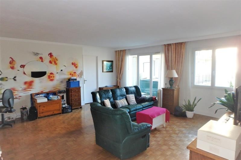 Vente appartement Viroflay 390 000€ - Photo 1
