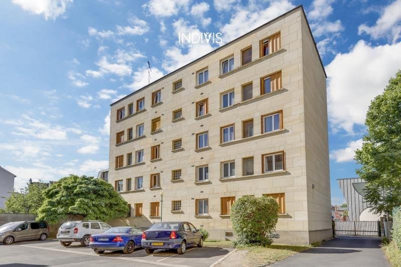 Vente appartement Bois colombes 420000€ - Photo 15