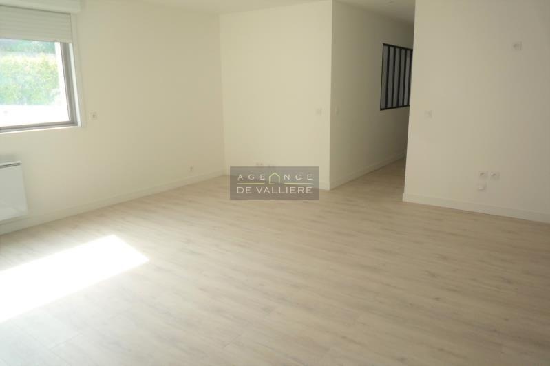 Sale apartment Rueil malmaison 262000€ - Picture 6