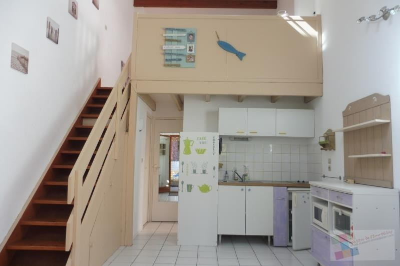 Vente maison / villa St georges de didonne 150 150€ - Photo 2