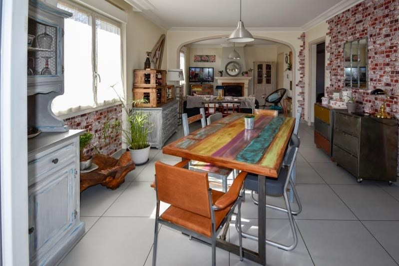 Verkoop  huis Albi 199000€ - Foto 4