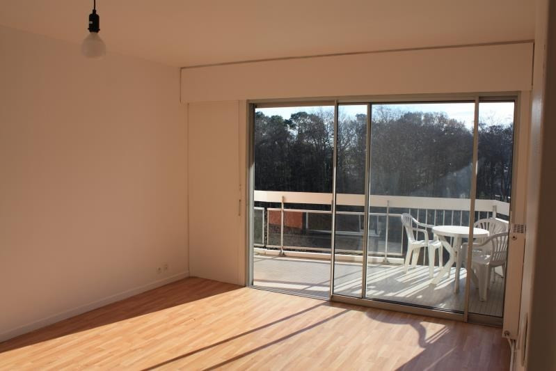 Location appartement Anglet 580€ CC - Photo 1