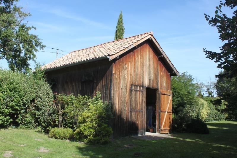 Verkoop  huis Langon 410000€ - Foto 10